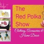 The Red Polka Show, Kalyani Nagar, Pune [16 October 2016]