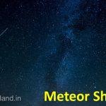 Meteor-Shower-Location-near-Pune[1]