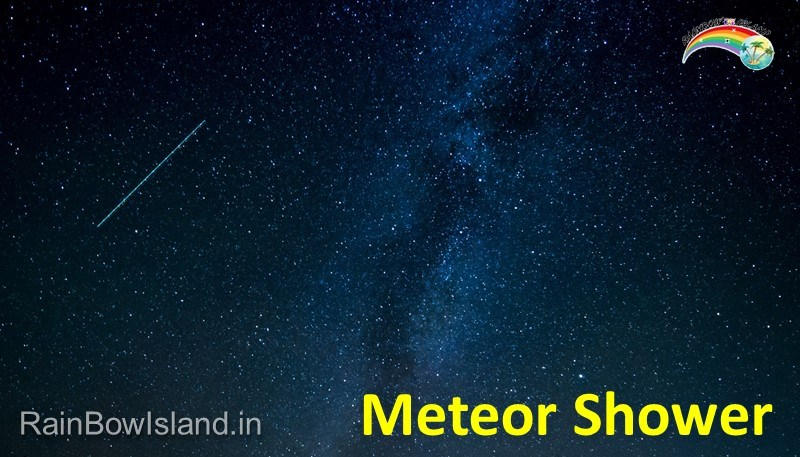 Meteor-Shower-Location-near-Pune[1]