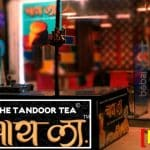 Tandoori Chai Pune – Over hyped ? Nothing Special !