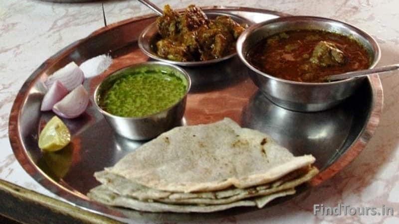 Gatari Amavasya Maharashtra photo